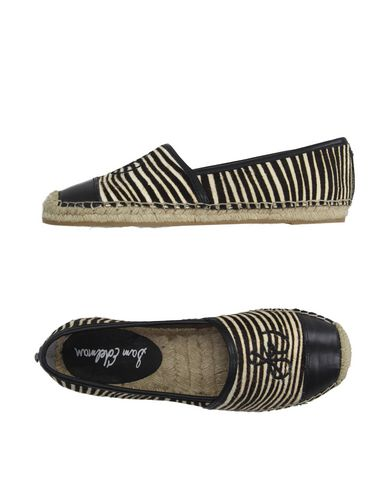 Sam Edelman Espadrilla excellent pas cher Finishline jeu 100% authentique Yunou