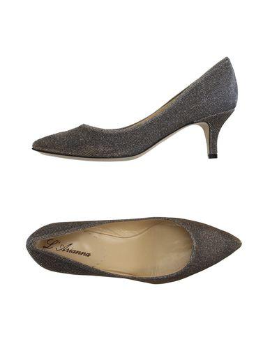 Chaussures Larianna