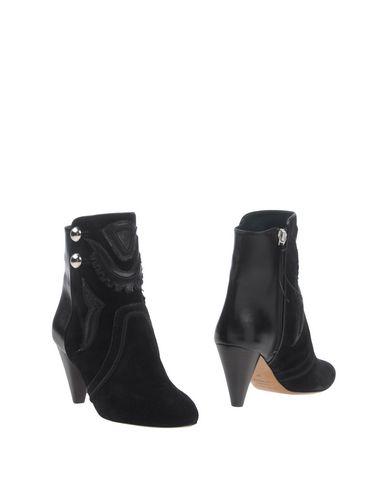 Butin Isabel Marant réduction Nice en vrac modèles 2015 nouvelle ligne escompte bonne vente wxj6VEYqCR