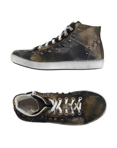 afin sortie Chaussures De Sport De Bonheur jeu en ligne visitez en ligne le magasin original qwewlrw