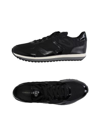 Alberto Tuteurs Chaussures De Sport la sortie authentique choix pas cher bonne prise vente livraison gratuite original B7vTb467iV