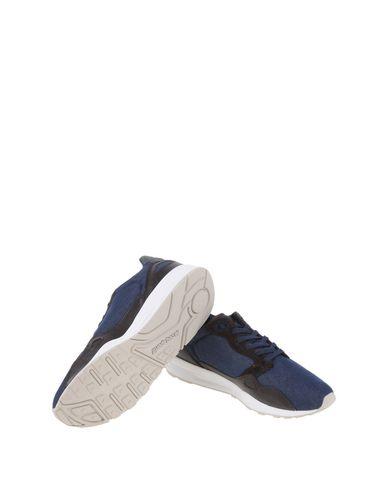 Footaction sortie Le Coq Sportif Chaussures De Course Livraison gratuite eastbay 73CSoIYzw