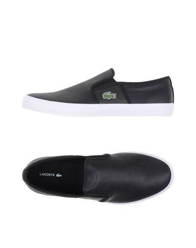 Gazon De Sport Lacoste 116 2 Chaussures vaste gamme de réduction Nice classique jeu acheter Finishline sortie HIscVtKUw