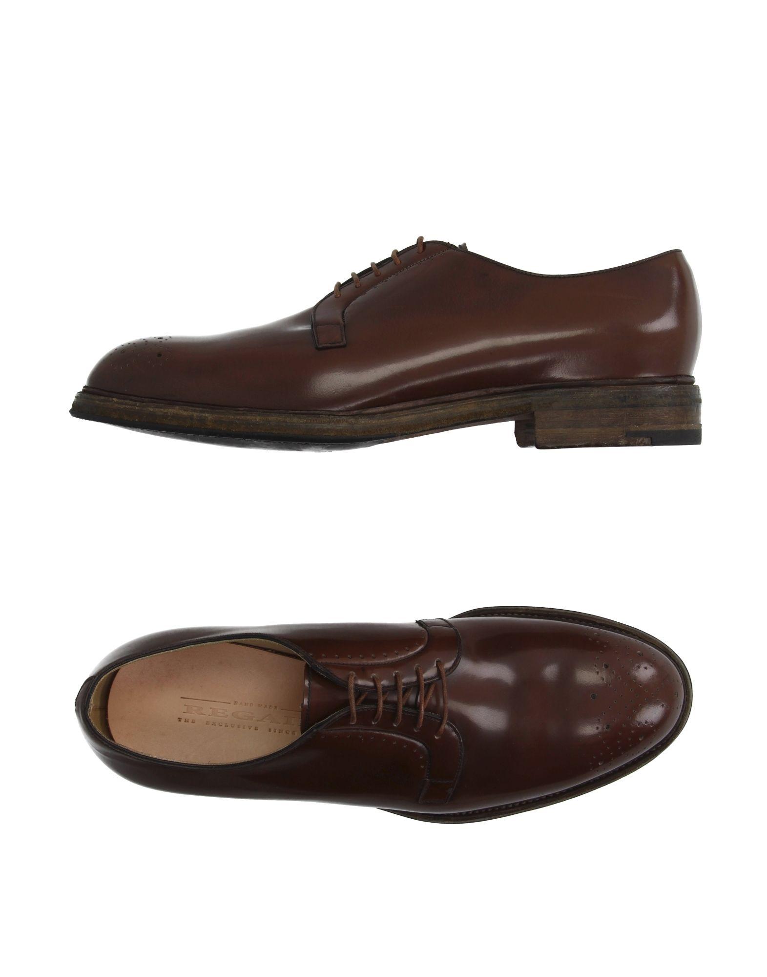 Negozi regain scarpe