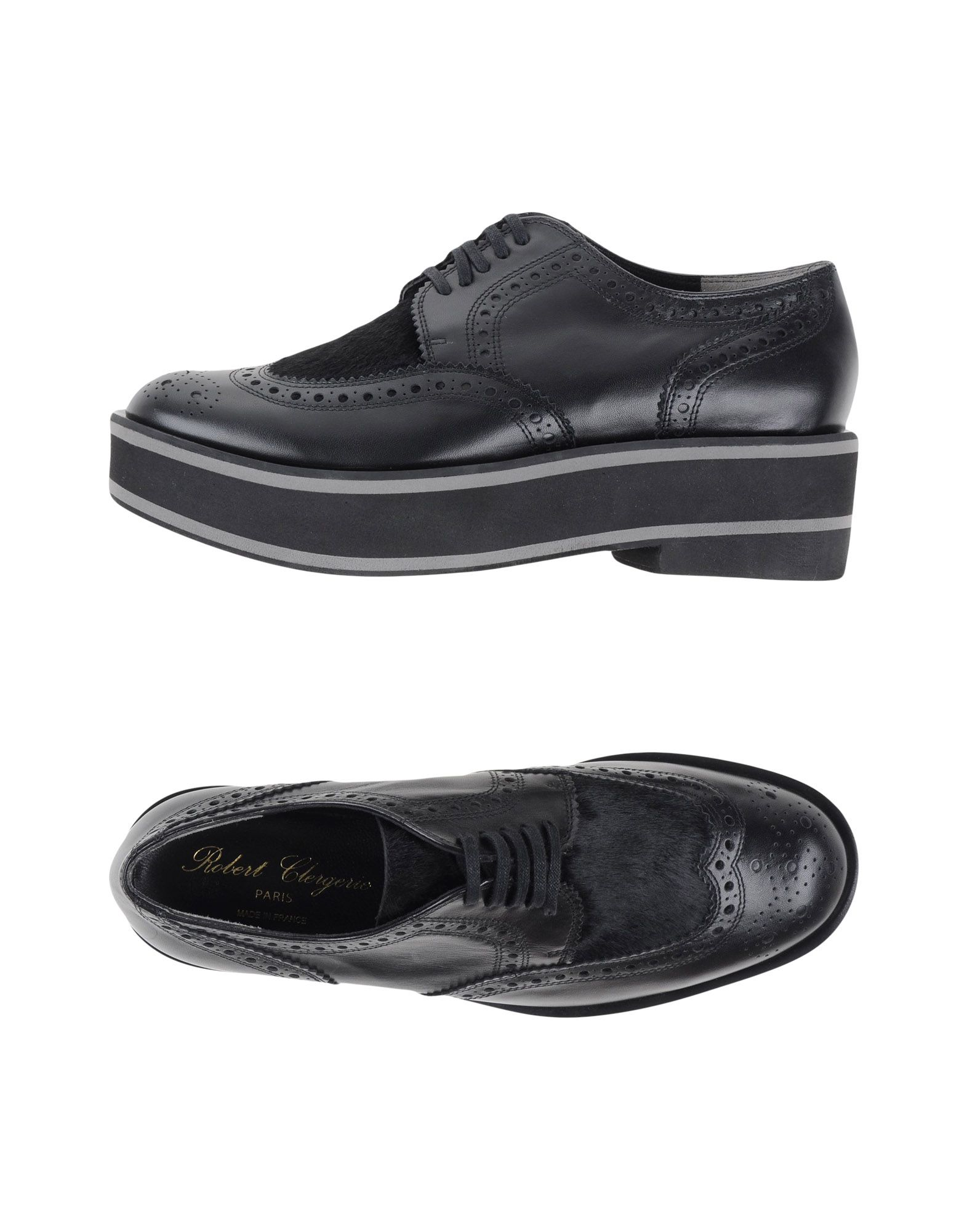 nxn nike ressortissants xc - Robert Clergerie Femme - chaussures, compens��es, sandales, etc. en ...