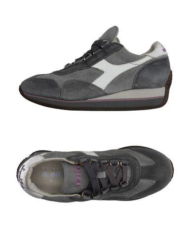Chaussures Sport Du De Diadora Patrimoine vwm0N8n
