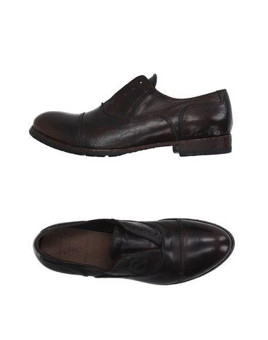 Ouvrir Des Chaussures Fermées Mocasin excellent HAIfy9AiI