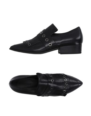 Vic 87 Mocassin Matter chaud Boutique en vente u7wwUGS2