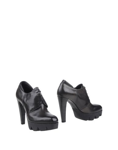 87 Matie Lacets De Chaussures Vic
