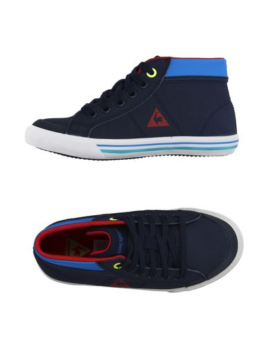 Le Coq Sportif Sneakers Alte