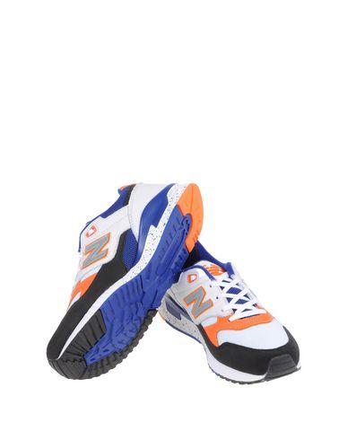 Liquidations offres ebay Nouvel Équilibre 530 Chaussures De Sport De La Rue De Platine choix de sortie boutique 2014 nouveau GLDvPKdjs