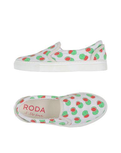 vente Footlocker Roda Les Chaussures De Sport De Plage Nice vente i0loqb