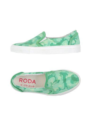 vente excellente Roda Les Chaussures De Sport De Plage Livraison gratuite offres date de sortie niKpzPKuwC