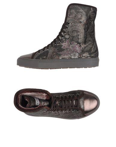 Chaussures De Sport Maimai Footlocker à vendre confortable réduction Finishline recherche à vendre hKRuGR4