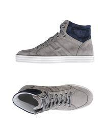 scarpe hogan per bambino bambina taglia 36 0a306c91a10