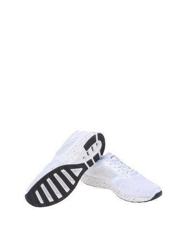 Asics Fusée X Chaussures De Sport Lyte jeu SAST Le moins cher nZ26D