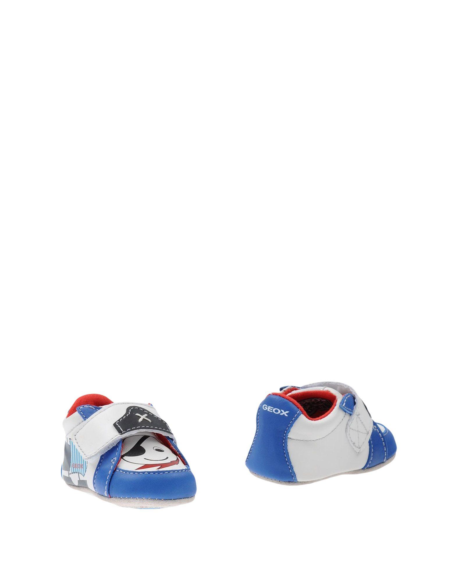 ba954e7bbf3be scarpe neonato numero 20