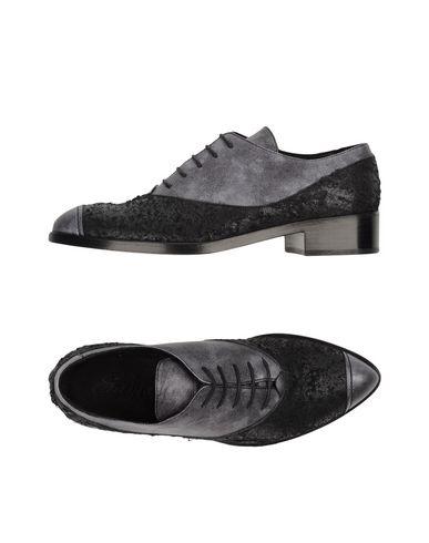 Lacets De Chaussures Samo visite nouvelle sortie vlO3hsSD2p