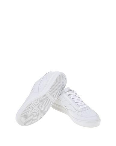 Patrimoine Diadora B.elite Chaussures De Sport Liquides W Livraison gratuite arrivée QLRepXIRDz