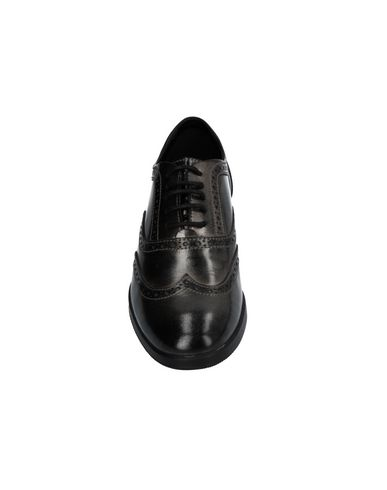 Lacets De Chaussures Hogan jeu Finishline Cxmuydpz