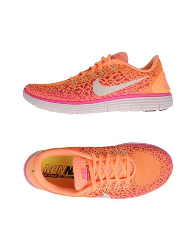 31d609e24d6d Buy nike wmns nsw dress hologram . Shop every store on the internet ...