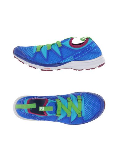 Salomon Crossamphibian Chaussures De Sport W