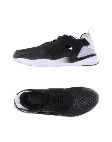 Chaussures De Sport Reebok vente authentique pas cher Dépêchez-vous rabais vraiment qvy1FTEU