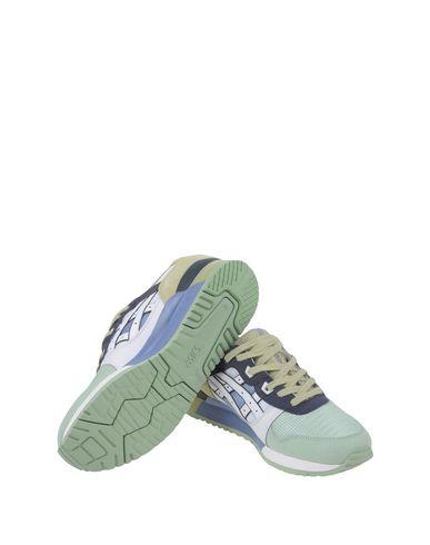 Asics Tigre G.lyte Iii Chaussures Manchester jeu sortie ebay cW1c68