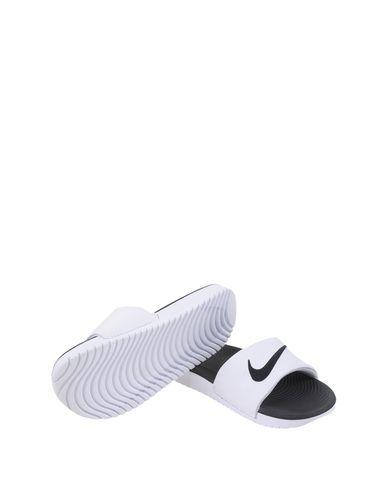 Nike Kawa Glissière Sandalia Livraison gratuite explorer nouveau limitée SRIyKHqLqu