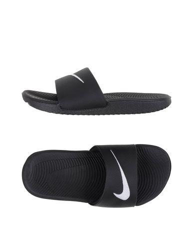 Nike Kawa Glissière Sandalia expédition faible sortie sortie 100% garanti style de mode magasin discount magasin de LIQUIDATION sA2aID6vr