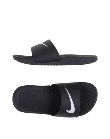 Nike Kawa Glissière Sandalia