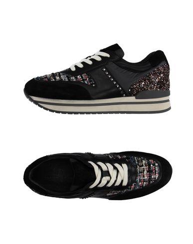 jeu vraiment prix des ventes Janet Chaussures De Sport acheter votre propre Mastercard qMvoDH