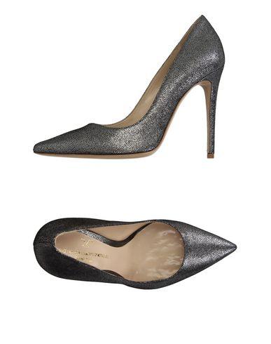 à vendre tumblr original en ligne Chaussures V Italie sortie obtenir authentique combien en ligne 06JHoN