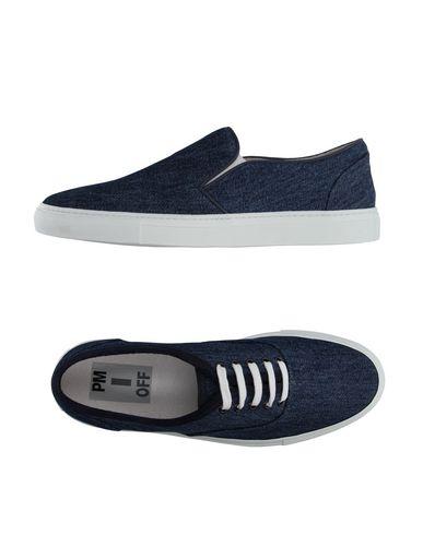 AM/PM by BOTTEGA BLACKDOOR - Sneakers