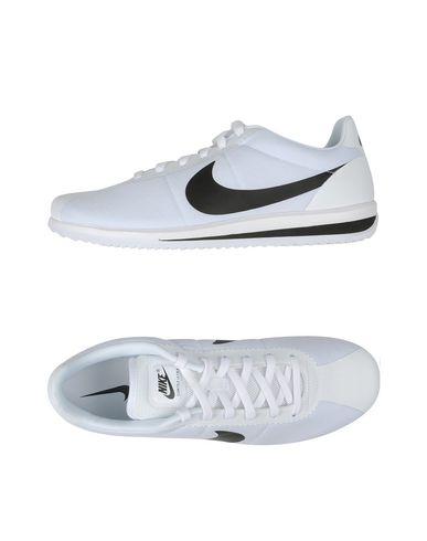 Nike Cortez Ultra Herren