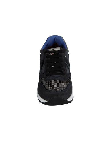 Chaussures De Sport Wrangler pas cher abordable collections discount grande vente wiki sortie sortie acheter obtenir JpMTTQ42pO
