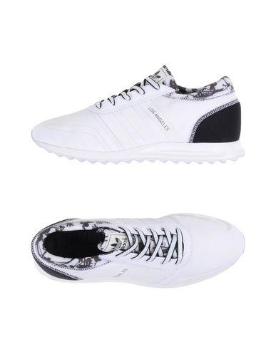 extrêmement Adidas Originals Los Angeles W Chaussures De Sport best-seller en ligne vue jeu Z7pF4orC