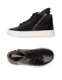 MINNA PARIKKA - Sneakers