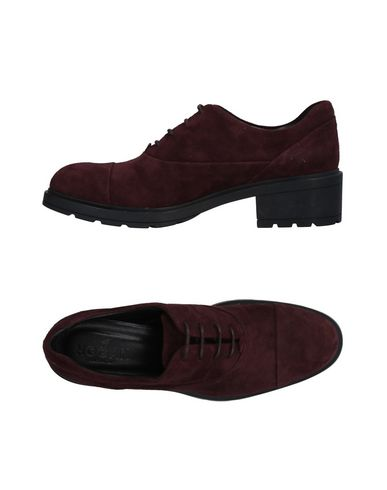 Lacets De Chaussures Hogan commercialisable à vendre 7RS5uMdC0R