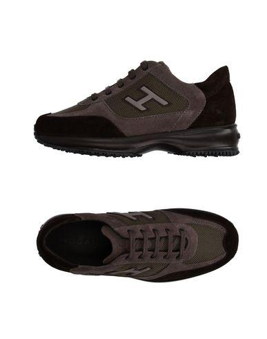 Chaussures De Sport Hogan