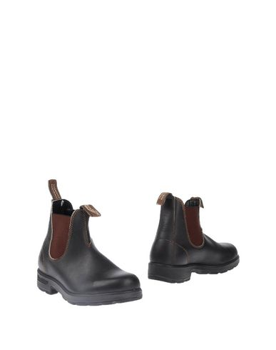 Blundstone Botas Chelsea tumblr Do34mJLUe2