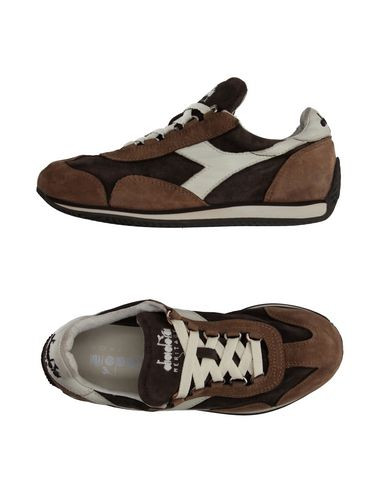 nicekicks en ligne sortie profiter Chaussures De Sport Du Patrimoine Diadora combien FnRaCfAjaS