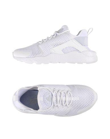 finest selection f0b98 31dd6 sneaker nike w air huarache run ultra br mujer sneakers en 11047658db