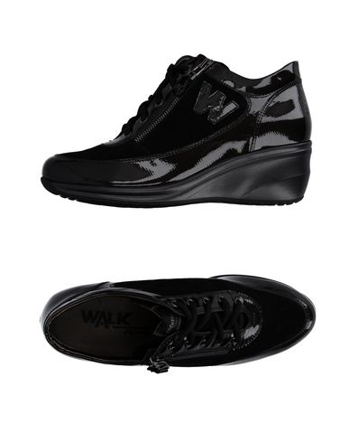 limité toutes tailles Marcher Melluso Chaussures De Sport de gros achat de dédouanement DM8Agra
