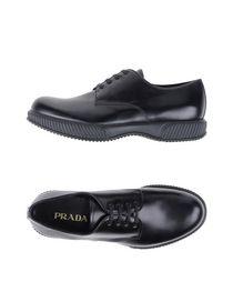 chaussure homme prada prix