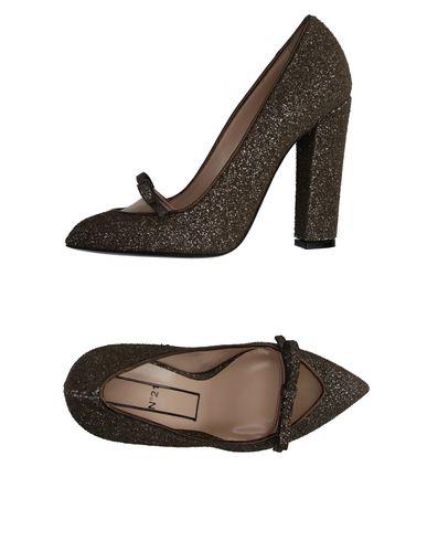 No 21 Chaussures amazone discount nouveau limitée eastbay à vendre limité clairance sneakernews sxqQUQ3