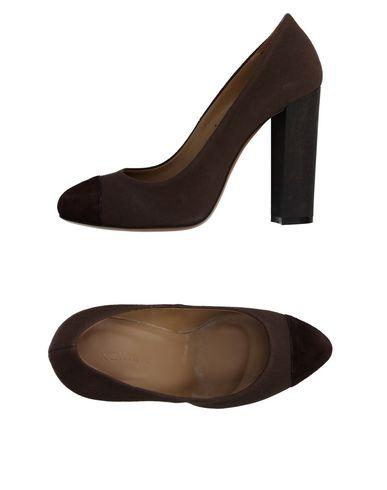 Chaussures Kalliste Pré-commander qovk6ZdisJ