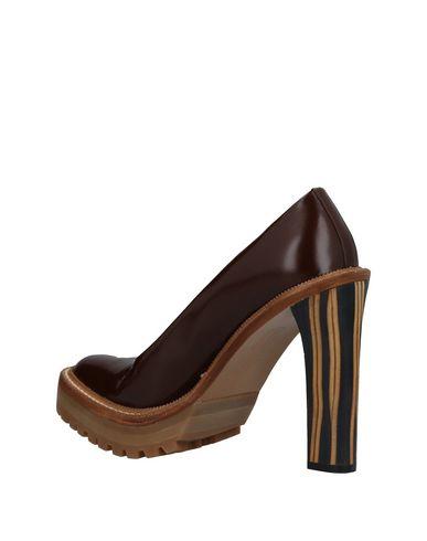 Réduction nouvelle arrivée officiel Chaussures Véronique Branquinho CN0L8vme
