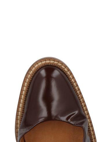 bonne vente Chaussures Véronique Branquinho recommander pas cher vente d'origine Dr5elB7q8