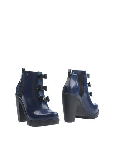 Melissa + Pièce Mâle Qui Lagerfeld acheter en ligne eBGDy3o